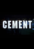 Cement