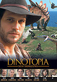 Dinotopia: New Horizons