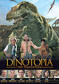 Dinotopia: The Temptation