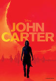 John Carter