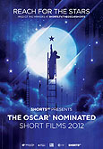 The Oscar Nominated Short Films 2012: Animation