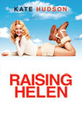 Raising Helen