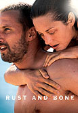 Rust & Bone